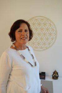 Familienberatung-Paarberatung-Martha-Lubach-Profil-2